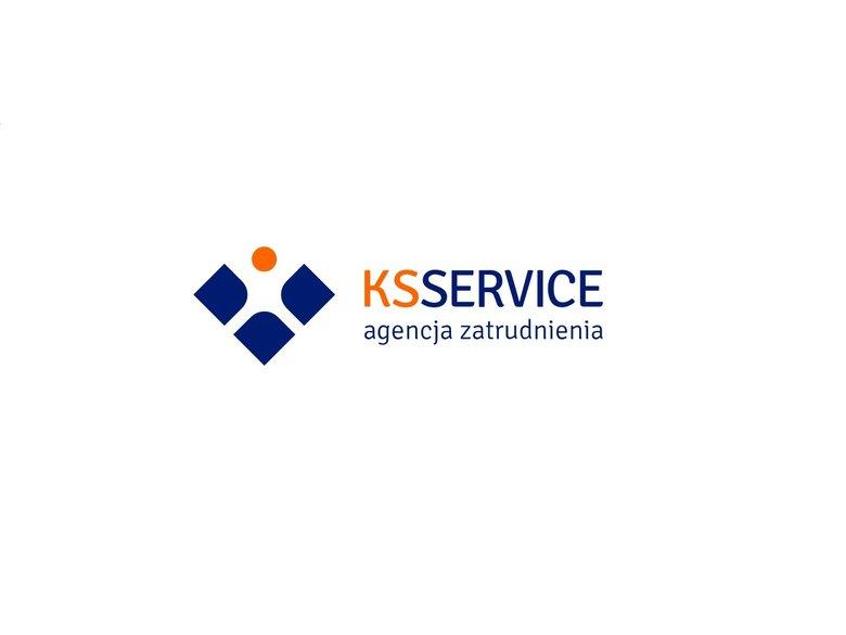 Zdjęcie do ogłoszenia: Specjalista ds. Obsługi klienta i sklepu internetowego - dofinansowanie do nauki języków obcych!
